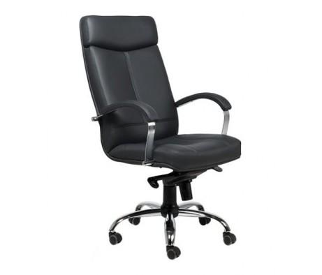 Кресло Gloria Chrome