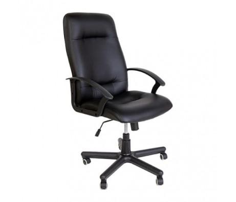Кресло Simple 2