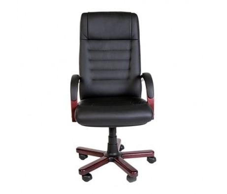 Кресло MYRA А LX