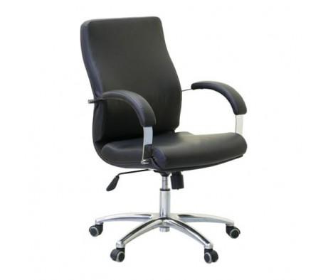 Кресло Tatra В