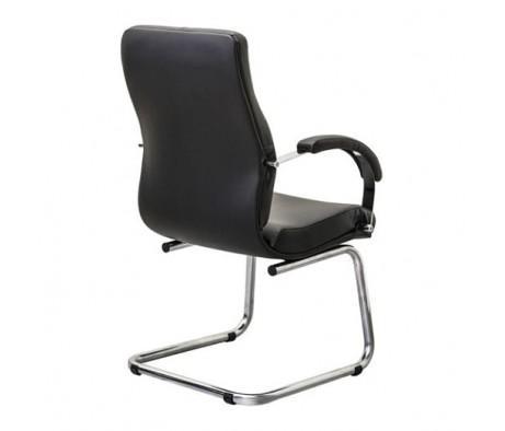 Кресло Tatra C