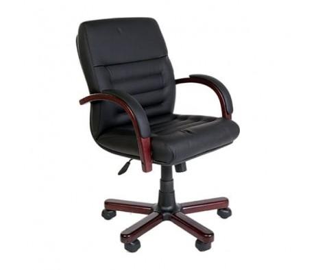 Кресло MYRA В LX