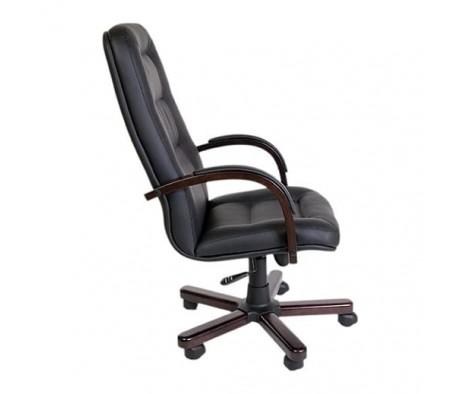 Кресло VICTORIA А LX