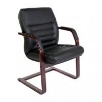 Кресло Myra C