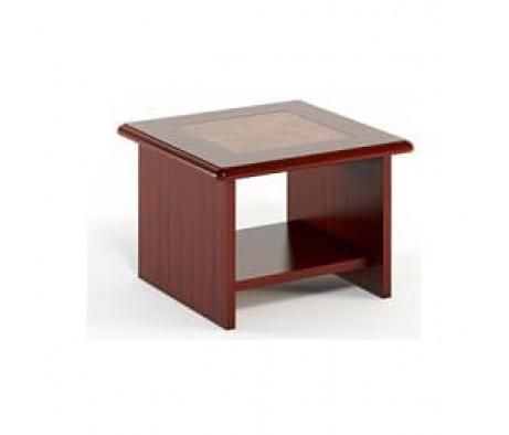 Кофейный стол 60x60x42 Berkeley