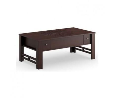 Кофейный стол 108x60x43,5 Torino