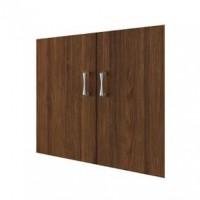 Двери низкие 72x76x1,6 Trend