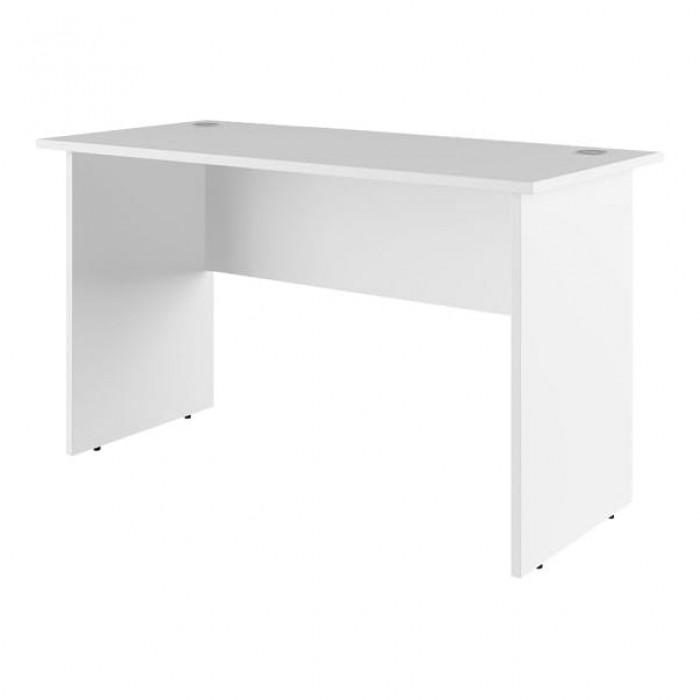 Стол письменный 120x60x75 Trend