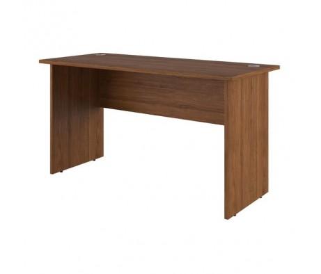 Стол письменный 140x60x75 Trend
