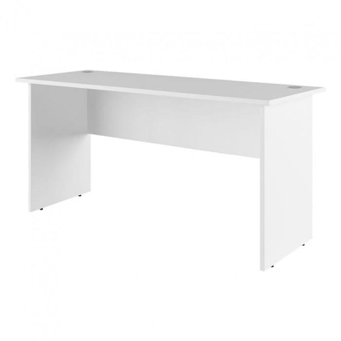 Стол письменный 160x60x75 Trend
