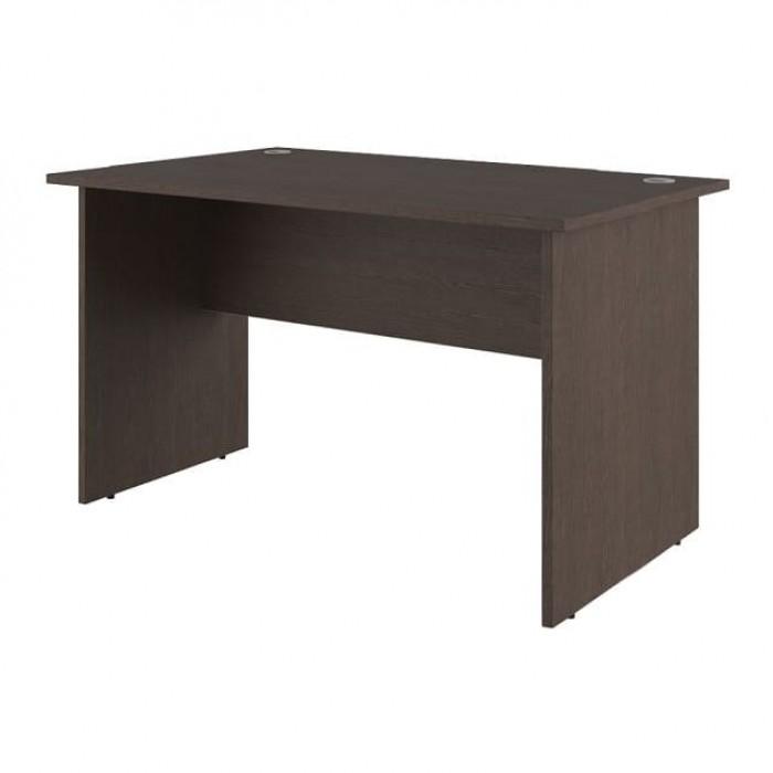 Стол письменный 76 120x76x75 Trend