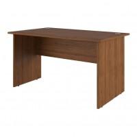 Стол письменный 80 140x80x75 Trend