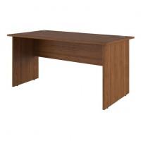 Стол письменный 80 160x80x75 Trend