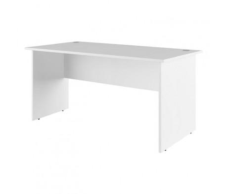 Стол письменный 76 160x76x75 Trend
