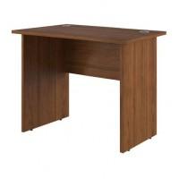 Стол письменный 80x60x75 Trend