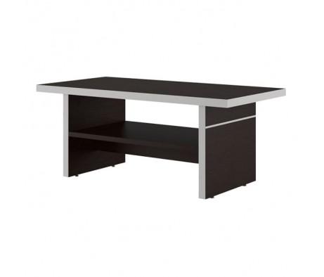 Кофейный стол 120x60x50 Zoom