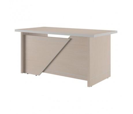 Стол письменный 160x80x78 Zoom