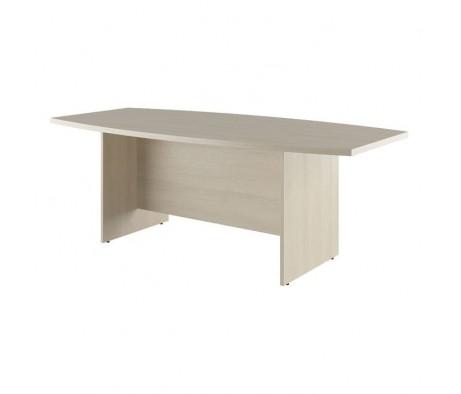 Стол для переговоров 210x100x75 Grand