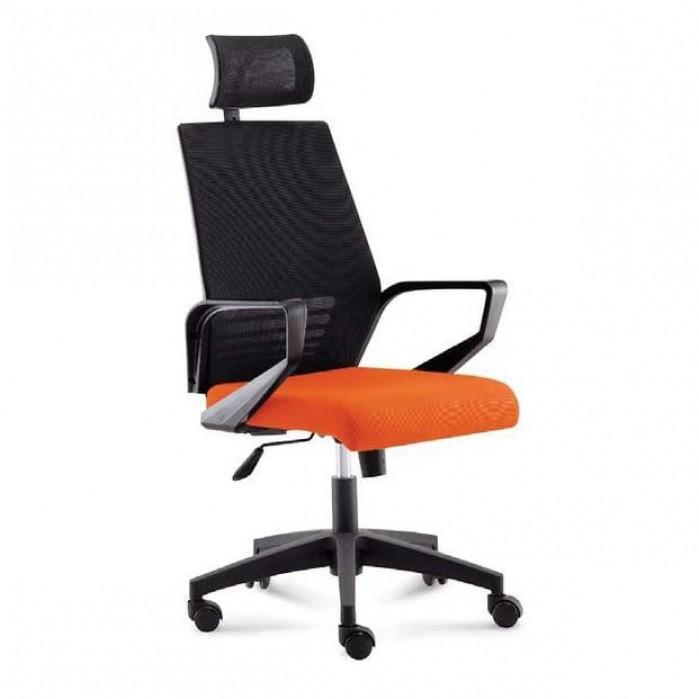 Кресло Ergo Black