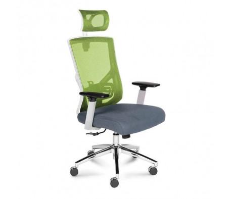 Кресло Garda