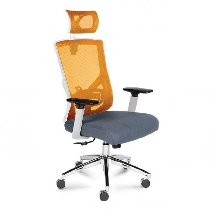 Кресло Gardemarin