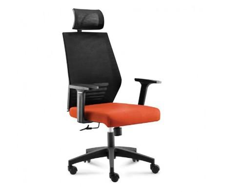 Кресло Prestige Black