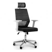 Кресло Prestige White