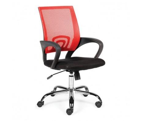 Кресло Spring Chrome