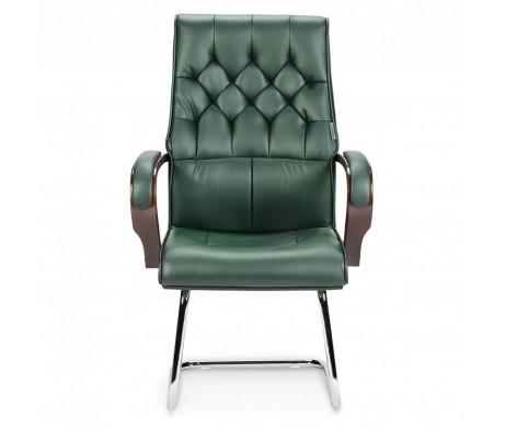 Кресло Боттичелли CF