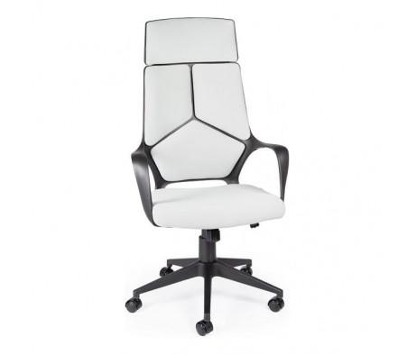 Кресло IQ black