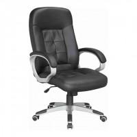 Кресло Jack