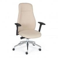 Кресло Malta W 1001 1