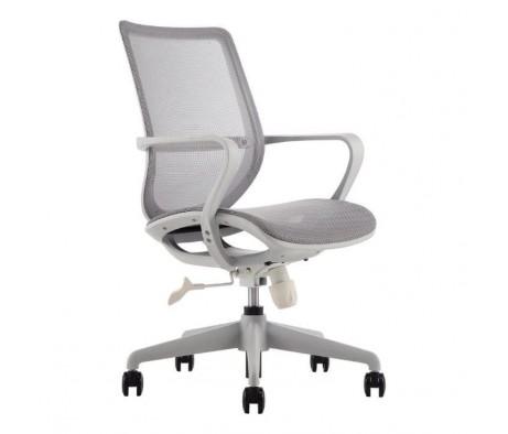 Кресло Гэлакси gray LB
