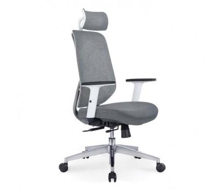 Кресло Имидж 2