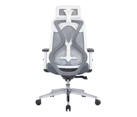 Кресло Имидж grey