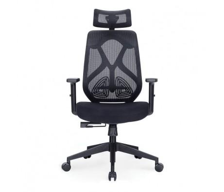Кресло Имидж