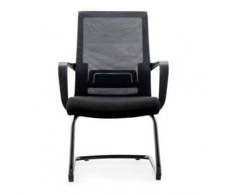 Кресло Интер CF