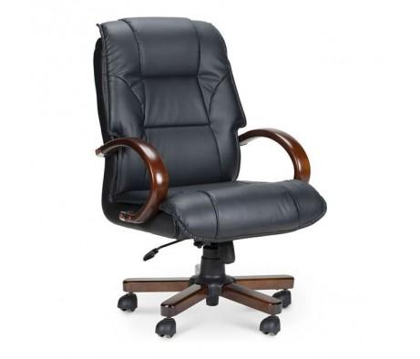Кресло Магистр
