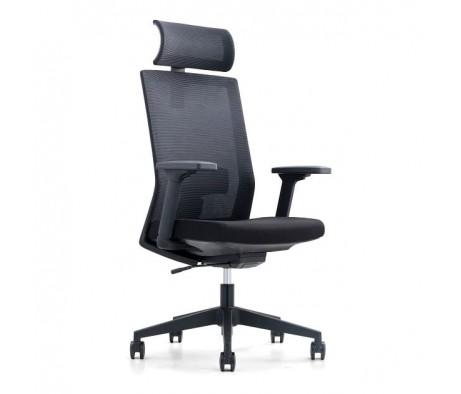 Кресло Партнер