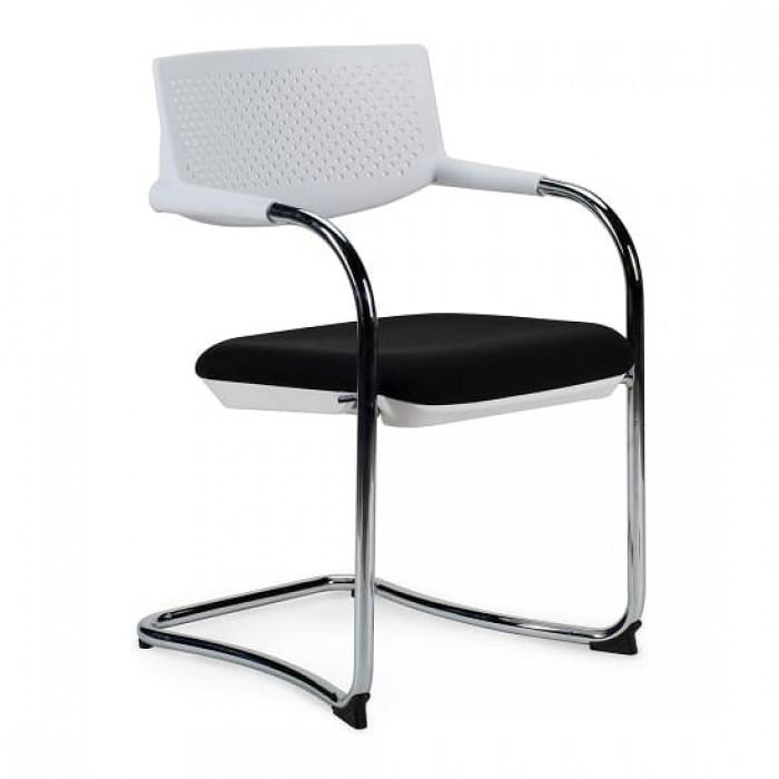Кресло Самба CF