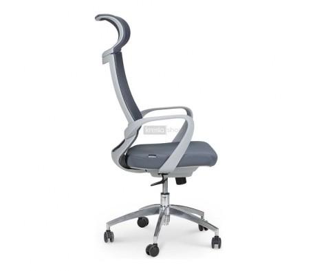 Кресло Спэйс gray