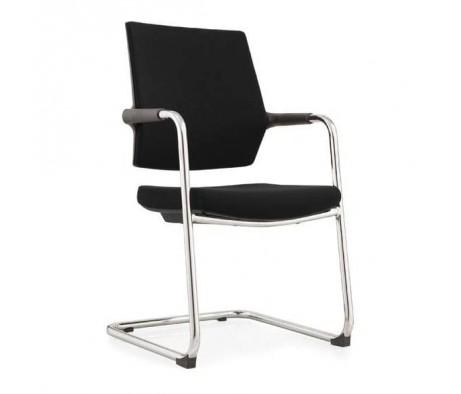 Кресло Стайл 1 CF
