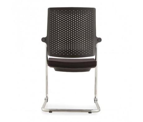 Кресло Стайл 2 CF