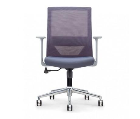 Кресло Трэнд grey LB