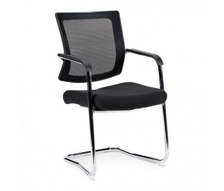 Кресло Вельд CF