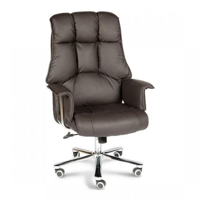 Кресло President