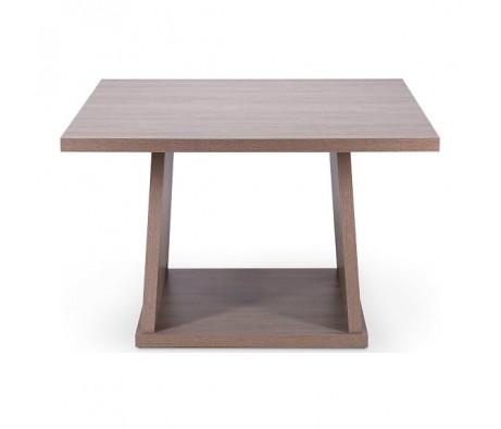 Стол обеденный Генуя
