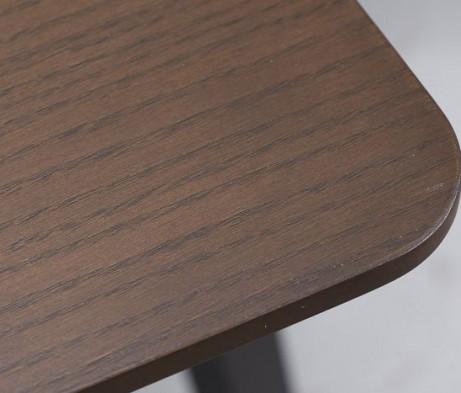 Стол обеденный Ницца