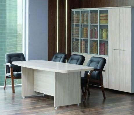 Мебель для переговорных Belfast