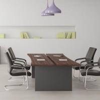 Мебель для переговорных Fort